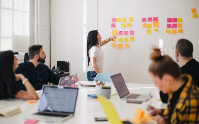 Can We All Use Human-Centered Design?