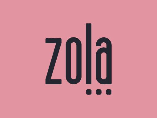 Zola Healthbot