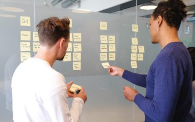 Brand Voice: The Make-or-Break Secret for Crafting Health Information that Inspires