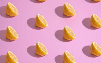 Lemonade Musings: Seeing Youths' Strengths