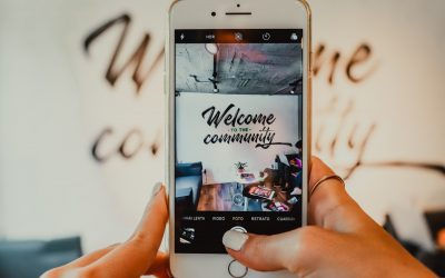 5 Reasons to Use Digital Focus Groups to Gain Insights about Your Community